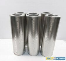 LOT 6 NEW FILTER MART 01-0024 18IN LENGTH HYDRAULIC FILTER D546209