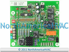 Goodman Amana Honeywell Furnace Control Circuit Board 1165-410 1165410