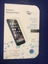 Verre trempé Film Protecteur d'écran pour Sony Xperia M2 Achetez 1 obtenez 1 GRATUIT