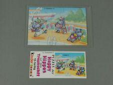 PUZZLE: Happy Hippo Traumschiff o.r. + BPZ
