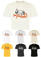Squish, Squish Records, Italo Disco, Mr Flagio, Classic 80s Italo Disco T Shirt