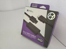 NEW Hyperkin HDTV HDMI Cable for the NINTENDO GAMECUBE console #X3