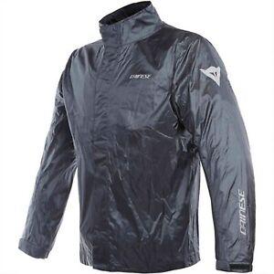 Jacket Waterproof Dainese Rain Jacket 14A
