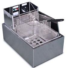 Restaurant Kitchen Units restaurant kitchen equipment & units | ebay