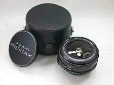 Pentax Fish-eye-Takumar 17 mm F4 Manual Focus Lens Pentax Vis/M42 3909489