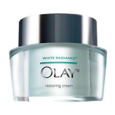 Olay White Radiance White Restoring Cream 50g