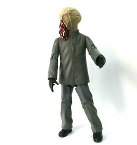 """Doctor Who OOD Figure  5"""" BBC Series 2 - 2005 TV Series DR SCI-FI ALIEN vgc"""