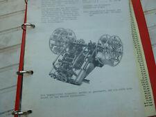 moteur  vapeur avec roues a aube marchine vapeur