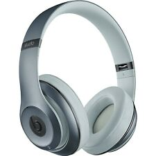 Beats By Dr. Dre Studio2 2.0 Wireless Headphones Bluetooth Headsets - Loose Pack