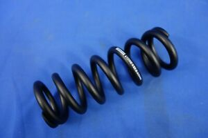 New Rock Shox Rear Shock Coil Spring -Length 151mm *Multiple Spring Weights*