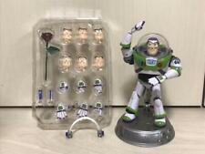 Bandai Toy Story Buzz Lightyear Figure Statue Disney Pixar no box