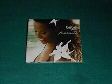 Bebel Gilberto – Momento