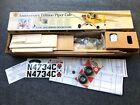 Vintage Carl Goldberg models - Anniversary Edition Piper Cub (kit K-63)