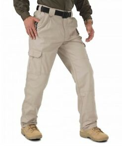5.11 Men's Tactical Pants 74251 in Different Colors & Sizes, 100% Authentic, NEW