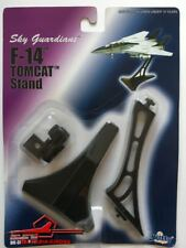 Witty Wings Sky Guardians WT72014S S-005 F-14 Tomcat Display Stand 1:72 Scale