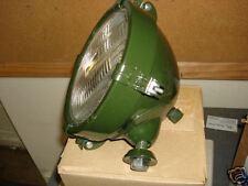 british fv 432 armor head lamp