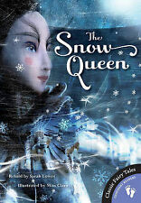 The Snow Queen, , 1846866618, New Book