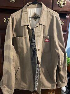 ecko unltd jacket xxl per owned