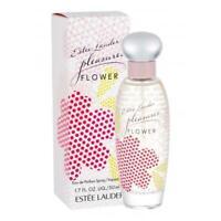 Estee Lauder Pleasures Flower Edp Eau de Parfum Spray 50ml 1.7fl.oz