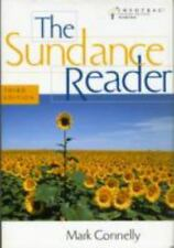 The Sundance Reader by Mark Connelly (2002, Paperback)