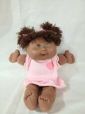 Cabbage Patch Doll Ethnic  14 inch 2004