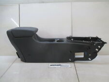 13317404 TUNNEL MIDDLE WITH ARMREST OPEL ASTRA SW 1.7 D 6M 5P 92KW (2011) RIC