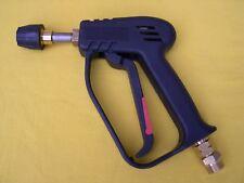 Hochdruckpistole, Pistole+Kurzlanze, Lanze, Düse 045 Kärcher Profi, Kränzle