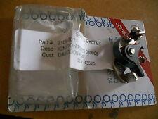 NOS Ignition Points 08-0005 Honda 1968-1974 CB450 1969-1973 1975 CL450 2105-0011