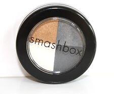 NIB Smashbox VIP Photo Op Eye Shadow Quad Makeup