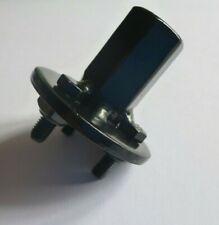 BMW & MB Steering Rack Repair Tool for F30 F3x 1 2 3 4 series, rack knocking rp.