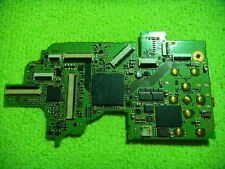 GENUINE PANASONIC DMC-LX7 SYSTEM MAIN BOARD PARTS FOR REPAIR