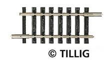 Tillig 83103 TT  G 4 - Gerades Gleis 41,5 mm NEU OVP-