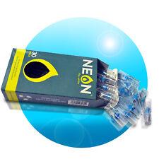 90 Filter für Zigaretten 3x30 Pack ZIGARETTENFILTER Neon Cigarette Spitze