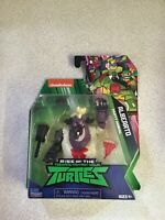 BRAND NEW Rise of the Teenage Mutant Ninja Turtles ALBERARTO PARTY ANIMAL NEW