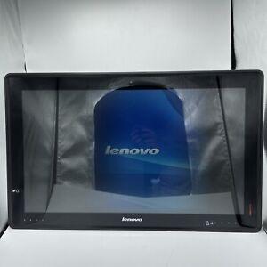 Lenovo Ideacenter Horizon 27 Touch Screen Windows 8, 1TB, Intel i5, 6GB RAM