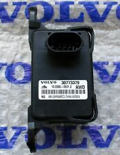 Volvo S60R V70R AWD Yaw Rate Control Sensor AntiSkid Stability Traction 30773379