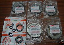 SUZUKI GT 750 - Kit joints spy moteur - 79100313
