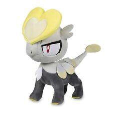"Jangmo-o Scaly Dragon-type Pokemon Jyarako Plush Toy Stuffed Animal Figure 7"""