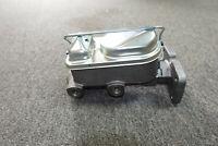 Mopar,... Disc Brake Swap Master Cylinder Bolt On Plymouth Dodge A-B-E Cuda Dart