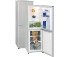 Kühlschrank Minibar Getränkekühlschrank Silber A Edelstahl Glastür 80l : Kombinationsgeräte in energieeffizienzklasse:a aufstellung