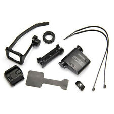 Cateye RD-300W Wireless part Kit #160-2190