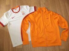 Nike Adults 2015 Football Shirts (National Teams)