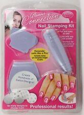 Decorazioni lucido per unghie