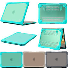Hard Case Cover Stand Skin for Apple MacBook Pro 16 inch A2141 2019 Laptop Shell