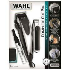 BRAND NEW Wahl WA9243-6612 Complete Cut Pro