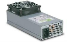 HEC HEC-250SR-AT 250 Watt Power Supply