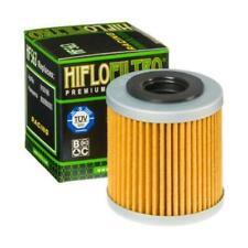 Filtri dell'olio Hiflofiltro Per SMR per moto