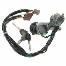 Ignition Lock and Cylinder Switch-Cylinder Switch fits 00-01 Acura Integra
