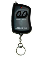 Ems Access 310 Garage Door Opener Linear Compatible