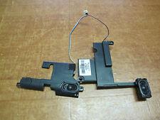 Original Lautsprecher hp 417089-001 aus  Medion MD 96290